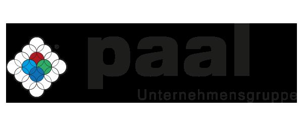 Paal Unternehmensgruppe